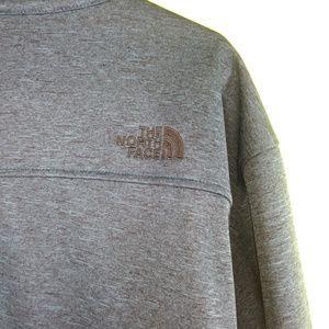 The North Face Jackets & Coats - North Face dark blue performance jacket